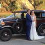 El matrimonio de Stefano R. y Retroautos 32