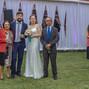 El matrimonio de Daniel y Gallardo Ríos Producciones 20