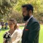 El matrimonio de Dania y Musicart Producciones 17