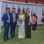 El matrimonio de Daniel y Gallardo Ríos Producciones 22