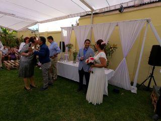 Carpas & Eventos 1