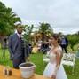 El matrimonio de Ana C. y Alba Rituales Ceremonias 12
