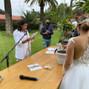 El matrimonio de Ana C. y Alba Rituales Ceremonias 15