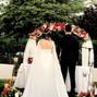 El matrimonio de Katherine Valeria Ortiz y Blanca Ilusión 11
