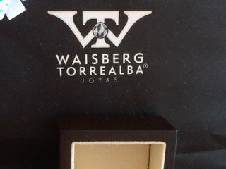 Waisberg Torrealba 6