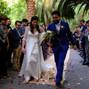 El matrimonio de Ainoa C. y Tamara Sepulveda 11