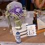 El matrimonio de Karen Duyvestein y Hotel Bellavista 5