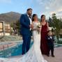 El matrimonio de KAREN y La Esencia 9