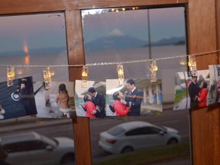 Hotel Bellavista 4
