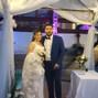 El matrimonio de KAREN y La Esencia 20