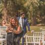 El matrimonio de Claudia Chamorro Sandoval y A&B Eventos 6