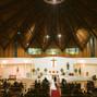El matrimonio de Carolina P. y Tabare Fotografía 51