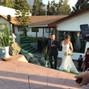 El matrimonio de KAREN y La Esencia 30