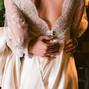 El matrimonio de Carolina P. y Tabare Fotografía 53