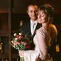 El matrimonio de Carolina P. y Tabare Fotografía 55