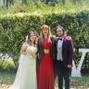 El matrimonio de Estefany C. y Beltane Handfasting - Ceremonias simbólicas 6