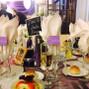 El matrimonio de Leddy Mardones y Hotel del Valle Azapa 19