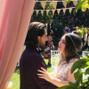 El matrimonio de Estefany C. y Beltane Handfasting - Ceremonias simbólicas 7