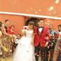 El matrimonio de  y Foto Diseño 13