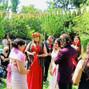 El matrimonio de Estefany C. y Beltane Handfasting - Ceremonias simbólicas 8