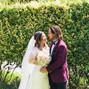 El matrimonio de Estefany C. y Beltane Handfasting - Ceremonias simbólicas 11