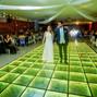 El matrimonio de Jaime Albornoz y Les Bourgeois 22