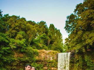 Jorge Hidalgo Fotografía 5