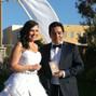 El matrimonio de Manuel Aguilera y Centro de Eventos Girasoles 26