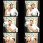 El matrimonio de Ana María Pincheira Reyes y Sonríe Fotocabinas 5