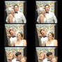 El matrimonio de Ana María Pincheira Reyes y Sonríe Fotocabinas 6