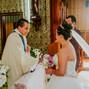 El matrimonio de Francisca Catalina Ruiz Perez y Sebastián Arellano 17