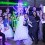 El matrimonio de Jissenia y Alejandra Sandoval 74