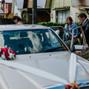 El matrimonio de Francisca Catalina Ruiz Perez y Sebastián Arellano 20
