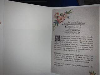 Invitaciones Maqueta 4