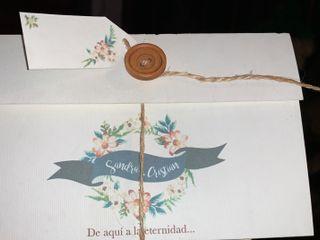 Invitaciones Maqueta 5