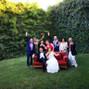 El matrimonio de Pamela Baro Rebolledo y Los Tres Caminos 35
