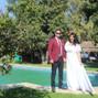 El matrimonio de Lia F. y A-GustoProducción 17