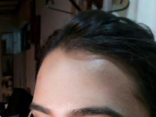 Estudio Makeup 1