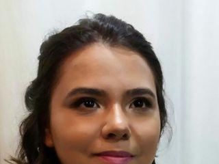 Estudio Makeup 2