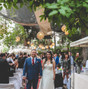 El matrimonio de Marcos Aguirre y Cascada de las Animas 16