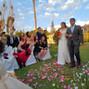 El matrimonio de Marcela Calderón y Casa Blanca 8