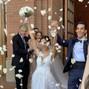 El matrimonio de Ivana y Glo Benavides - Clases de Baile 22