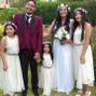 El matrimonio de Cynthia Villegas Cruz y Centro de Eventos Girasoles 8