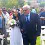 El matrimonio de Cynthia Villegas Cruz y Centro de Eventos Girasoles 10