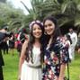 El matrimonio de Cynthia Villegas Cruz y Centro de Eventos Girasoles 11