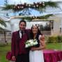 El matrimonio de Cynthia Villegas Cruz y Centro de Eventos Girasoles 12