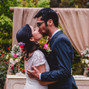 El matrimonio de Daniela R. y Yeimmy Velásquez 39