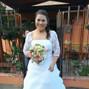 El matrimonio de Cami Barrera Romero y La Casa de las Novias 16