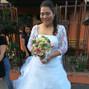 El matrimonio de Cami Barrera Romero y La Casa de las Novias 17