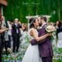 El matrimonio de Gabriela Salazar y Arturo Muñoz Fotografía 10